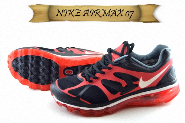 newest ec83e b32f6 coupon code for jual sepatu nike flyknit air max kw jogja a1